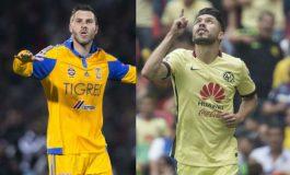 Dan a conocer los horarios de la gran final Liga MX
