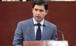 Diputado Buscará Fortalecer Programa de Fondo de Apoyo a Migrantes para Proyectos Productivos