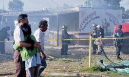 Estables víctimas que ingresaron a Cruz Roja de Polanco: Guillermo Vallejo
