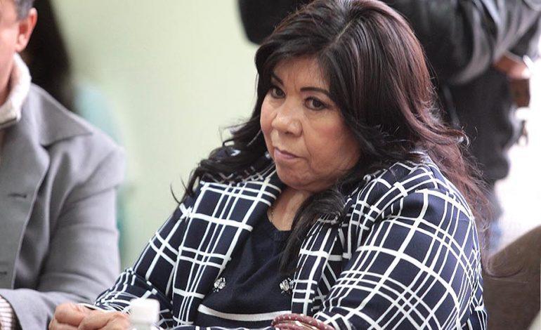Diputados solicitarán avance de cuentas públicas a la ASE