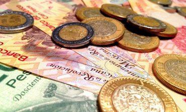 Aumentan el salario mínimo: 80 pesos en 2017