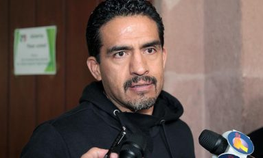 Realizarán manifestación por abusos del INM en retén de Matehuala