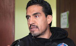PEMEX el Único Responsable de Especulaciones sobre Abastecimiento de Combustible: Segovia Hernández