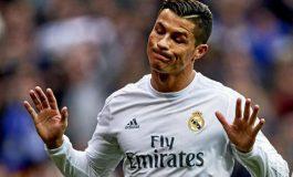 Cristiano Ronaldo evadió pagar impuestos, por millones
