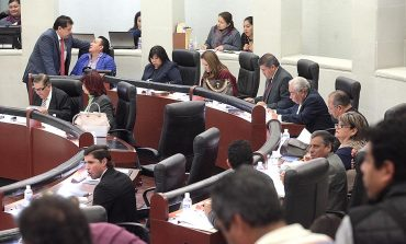 Actualizan en Congreso Condiciones en la Comisión de Feminicidios