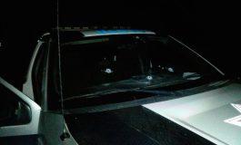 Nuevo Ataque a Policías Estatales Ahora en Villa de Arriaga