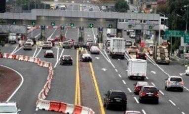 Inicia operativo vacacional en carreteras del país