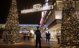 Estado Islámico se adjudica el atentado perpetrado en Berlín