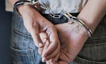 Detiene la PGJE a septuagenario acusado de violación