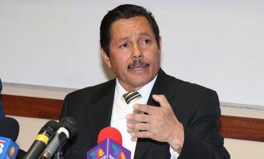 Lamenta alcalde rechazo a incremento a tarifas de Interapas