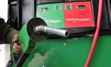 Multó Profeco a mil 12 gasolineras por un total de 316 mdp
