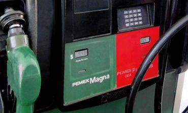 Ponen en marcha estaciones inteligentes de gasolina