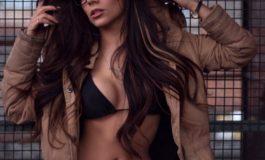 Playa Limbo con nueva vocalista: Jass Reyes
