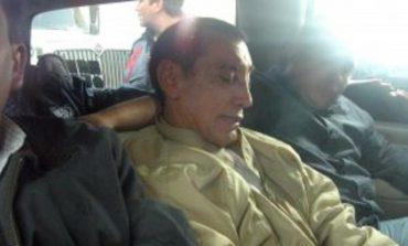 Mario Villanueva saldrá de prisión en EUA, lo espera la cárcel en México
