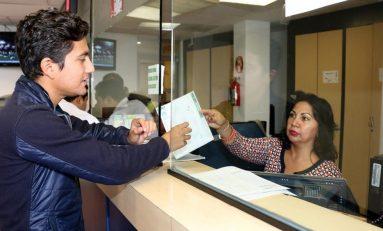 Exhorta Ayuntamiento a cumplir con pago de predial
