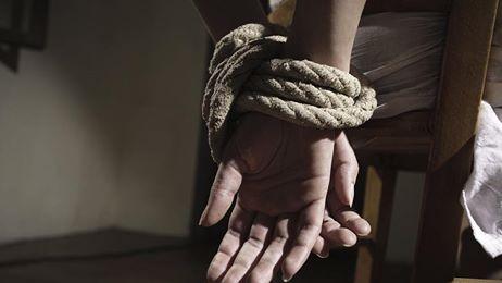 Secuestrado escapó a virtual sentencia de muerte