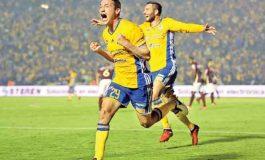 Tigres goza la Navidad; Tuca celebra con el título sus mil partidos