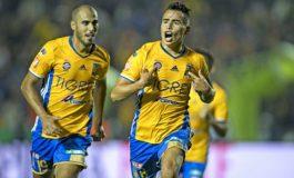 Tigres avanza a la final con 2-1 al León