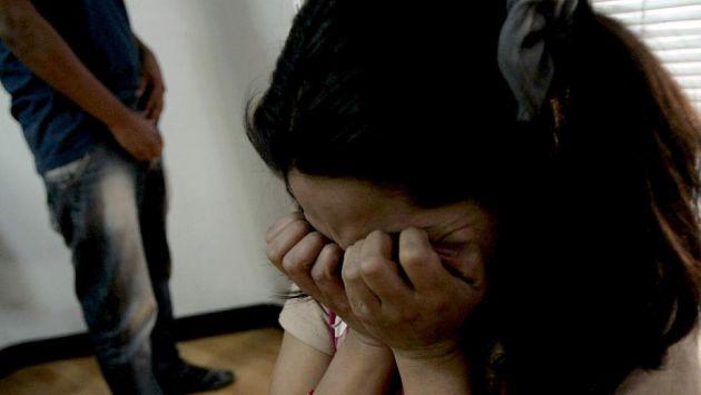 Aseguran en la Tercera Chica a un menor acusado de violar a una adolescente