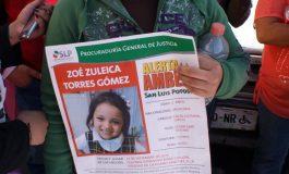 Zoe y Cinthia, dos casos de crimen y humorismo macabro