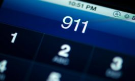 Entra en Funcionamiento Línea de Emergencias al 911