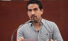 Empresa Avícola Mexicana Busca Apoyo Oficial para Reactivar Inversión en Altiplano Potosino