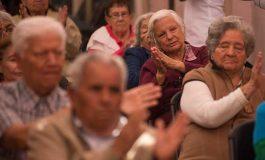 La cura del Alzheimer podría hallarse en la saliva del pulpo rojo