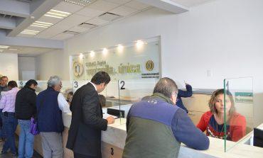 Confirma alcalde Ricardo Gallardo ampliación de plazo para industrias y comercios