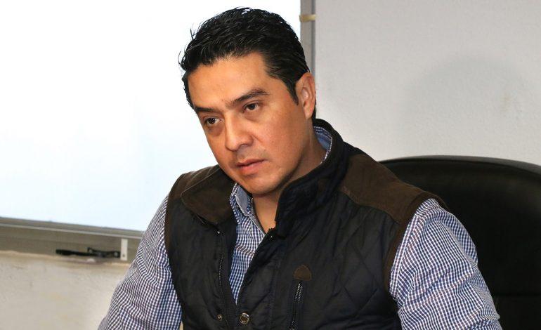 Ayuntamiento rebaja deuda con acreedores en más de 24 millones de pesos