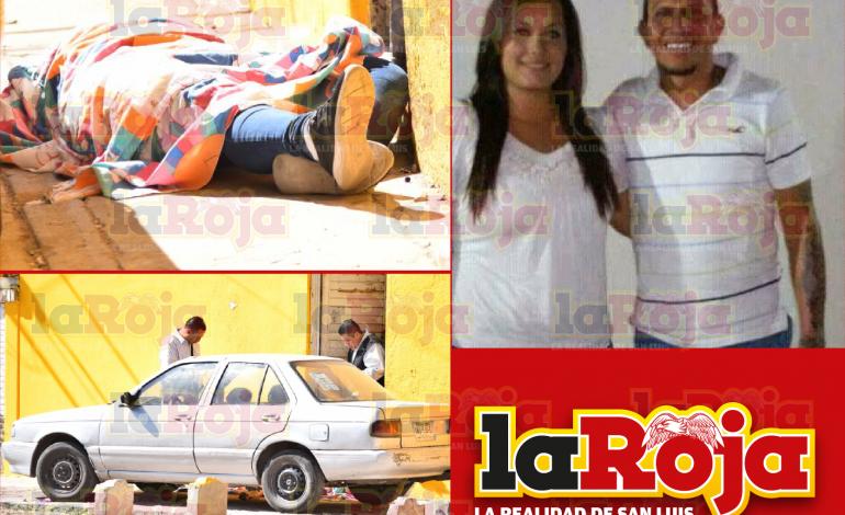 PGJE obtiene vincular a proceso a hombre acusado de feminicidio en Pavón