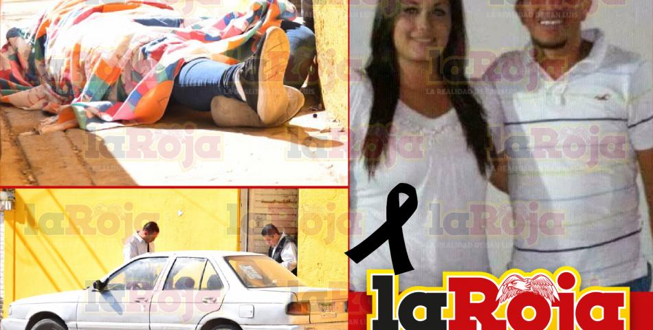 """Policía """"feminicida"""" pone en """"alerta"""" al IMES"""