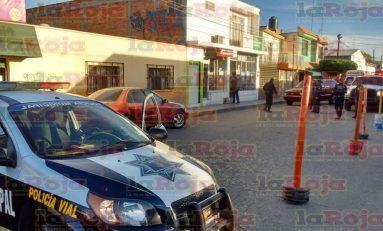 Falsa Alarma de Incendio Provocó Movilización en Oficinas de Finanzas en Soledad