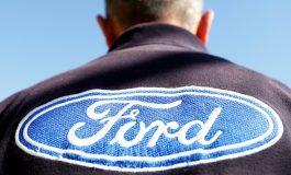 Ford pierde 200 mdd por cancelar planta en San Luis Potosí