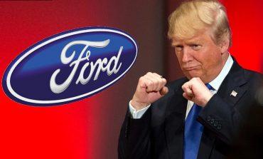Ford, la inversión que no fue