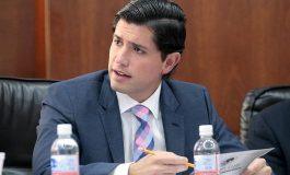 Iniciativa en Congreso prevé estímulos para atraer inversionista en SLP