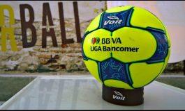 Horarios y Fechas de la Jornada 11 en la Liga MX