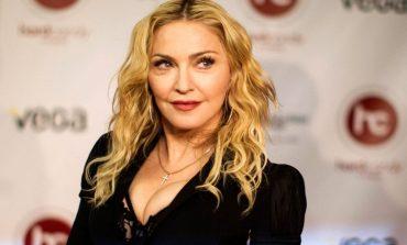 Madonna niega reporte sobre nuevas adopciones en Malaui