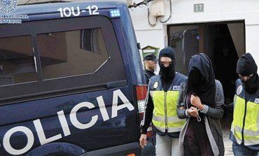 Hajar, la mexicana que se convirtió al islam radical; su esposo era reclutador del EI