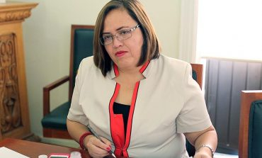 Diputados priístas mantienen unidad en Congreso del Estado