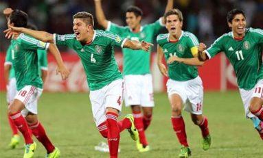 México dará prioridad a Confederaciones sobre Copa de Oro