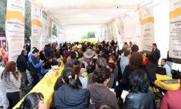 """Este miércoles se reactiva """"Ayuntamiento en tu Colonia"""""""
