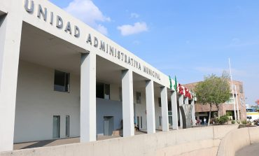 Municipio de SLP 1º lugar en transparencia por segundo año consecutivo