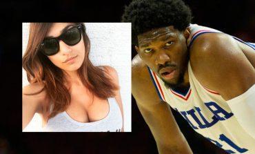 La actriz porno Mia Khalifa intentó 'trolear' a jugador de la NBA y así le contestaron