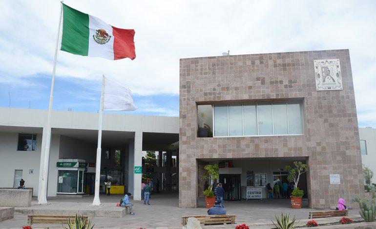 Ayuntamiento Capitalino reduce deuda municipal en 300 mdp