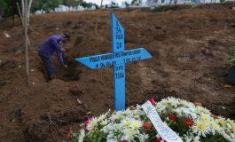Reportan otra matanza en cárcel de Brasil; mueren 33 reos en Roraima