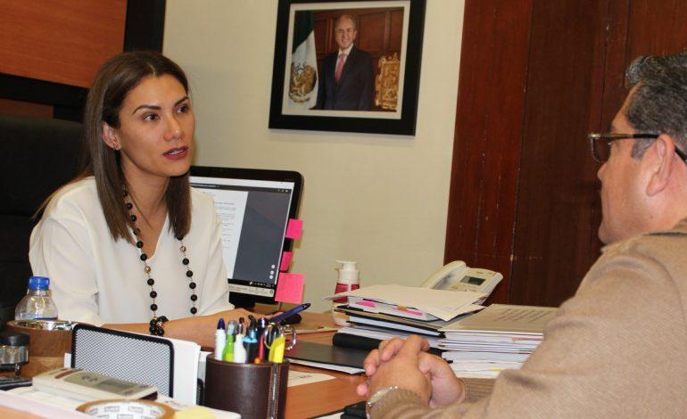 """Inicia operativo  """"Centro Seguro"""" para salvaguardar la integridad de la población"""