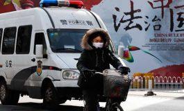 Hombre acuchilla a 11 niños en un kínder en China