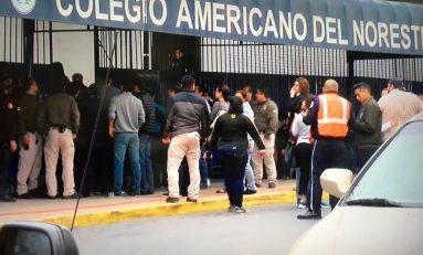 Tiroteo en Escuela de Monterrey, el Nuevo Rostro de la Violencia en México