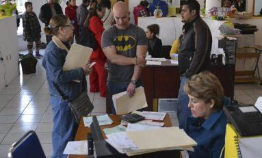 Condonan Multas y Recargos a Comercios Durante Enero en Soledad