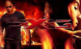 Vin Diesel asegura que 'xXx: Reactivado' le devolvió la sonrisa